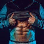 筋肉が収縮するから身体は動く!その理由を説明します